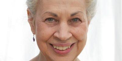 Mary Kay Reineman, Conscious Communication Facilitator